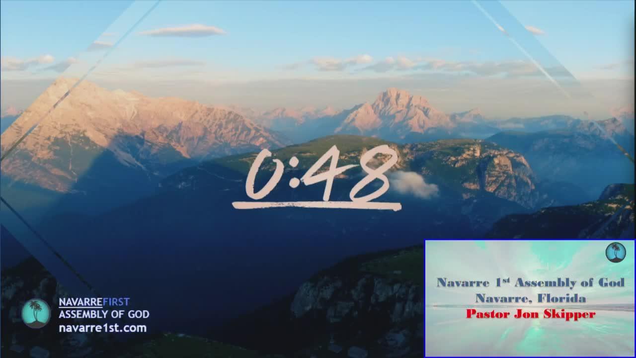 live-recording 4/3/2019 5:45:02 PM