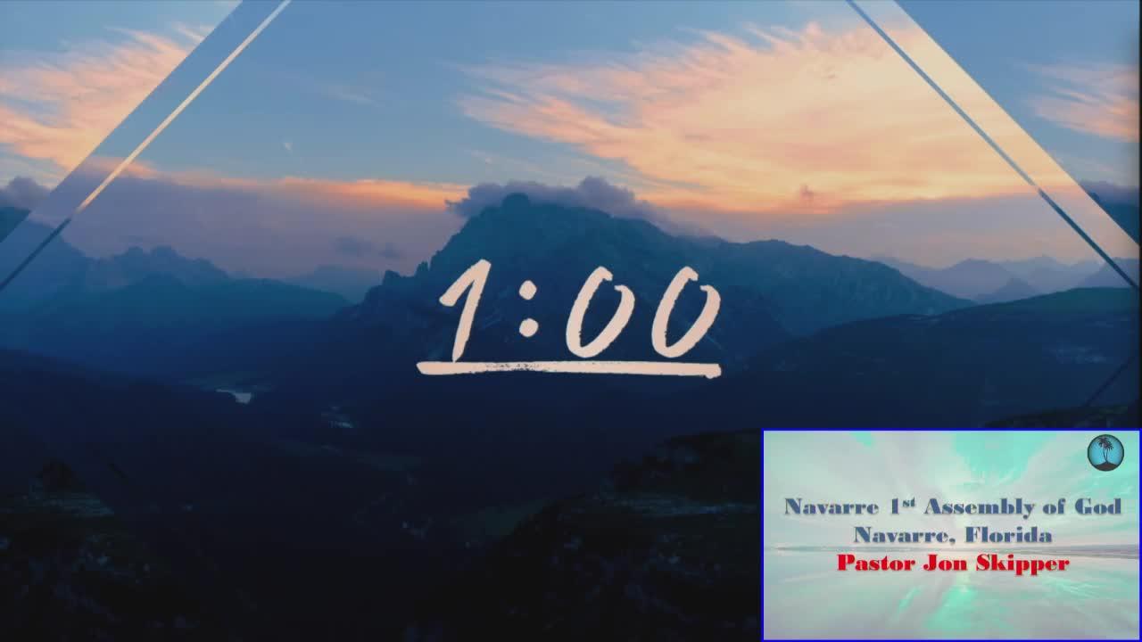 live-recording 4/7/2019 7:11:54 AM
