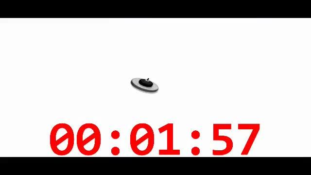 live-recording 5/29/2019 11:51:54 AM