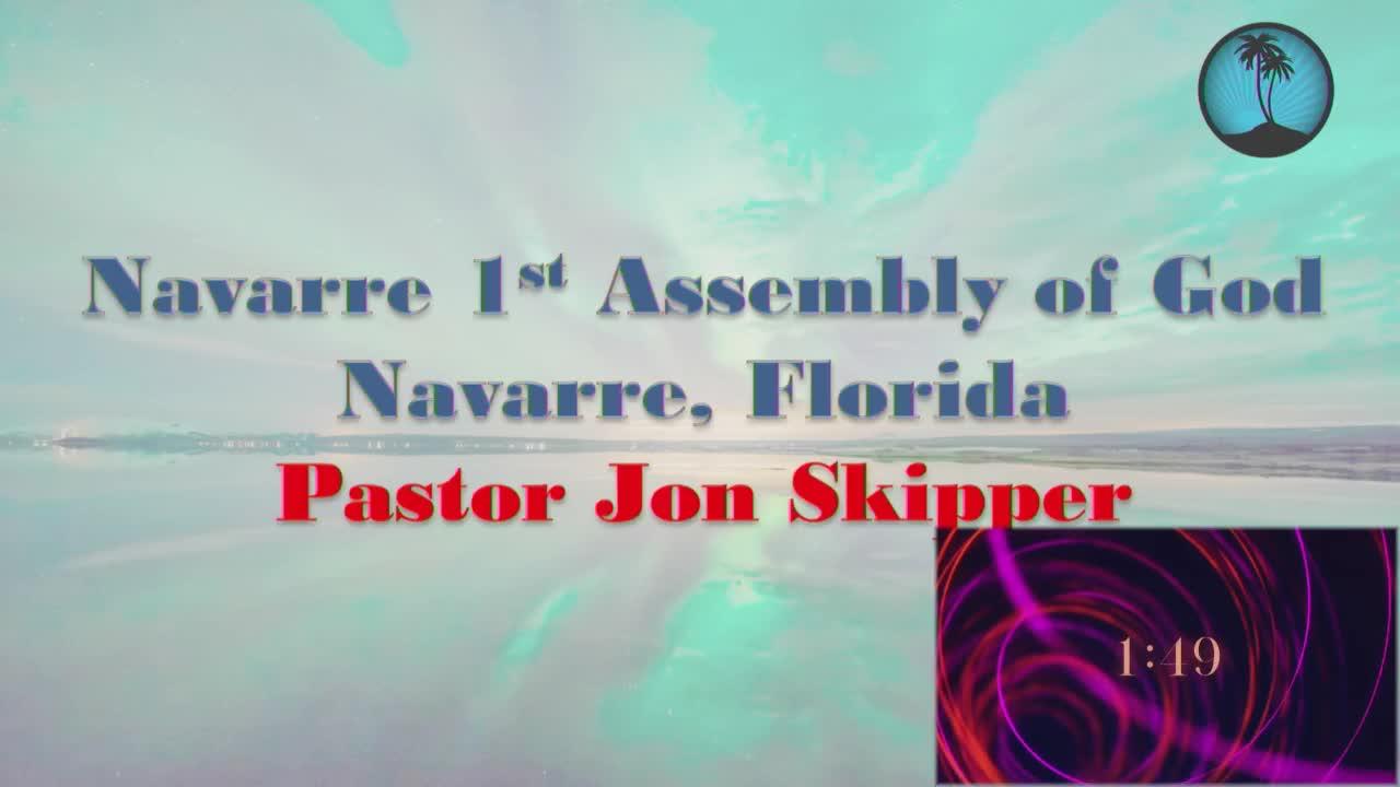 Johnie Hinson  6/26/2019 5:34:58 PM
