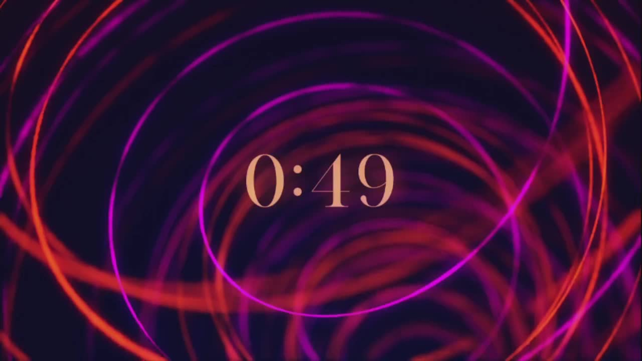 Baptism 8/11/2019 10:36:49 AM