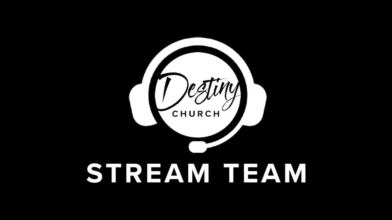 live-recording 8/27/2019 4:26:33 PM