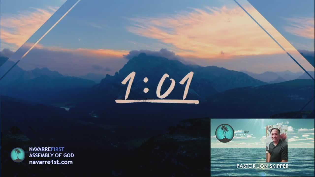 live-recording 10/6/2019 8:44:08 AM