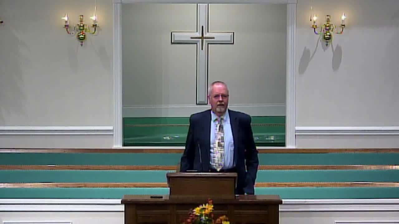 Sat Baptism 10/19/2019 6:12:26 PM