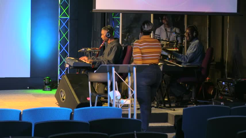 live-recording 11/13/2019 6:39:05 PM