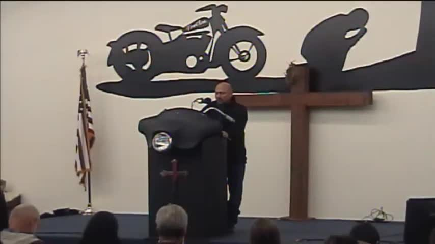 Frontline Biker Church Service 12 02 2019 190