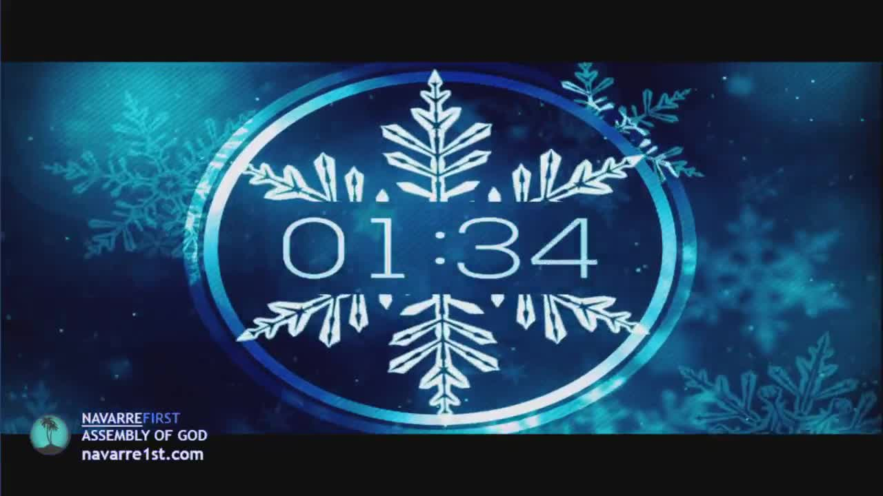 live-recording 12/15/2019 7:13:07 AM