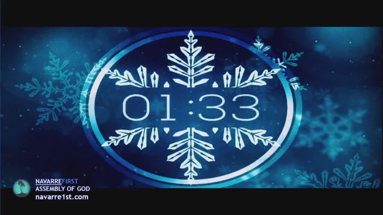 KING JESUS 12/22/2019 8:37:31 AM