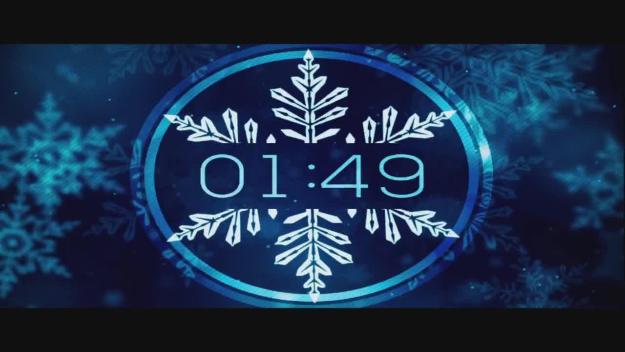 live-recording 12/29/2019 7:12:58 AM