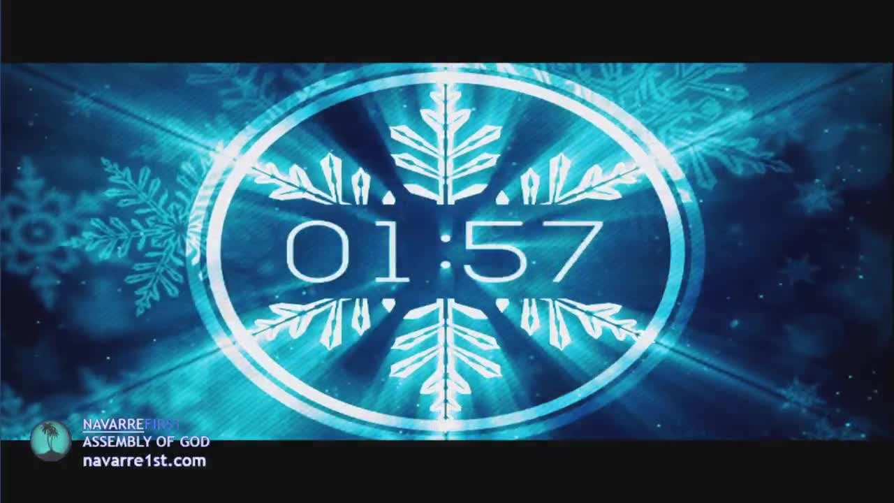 live-recording 1/5/2020 7:08:07 AM