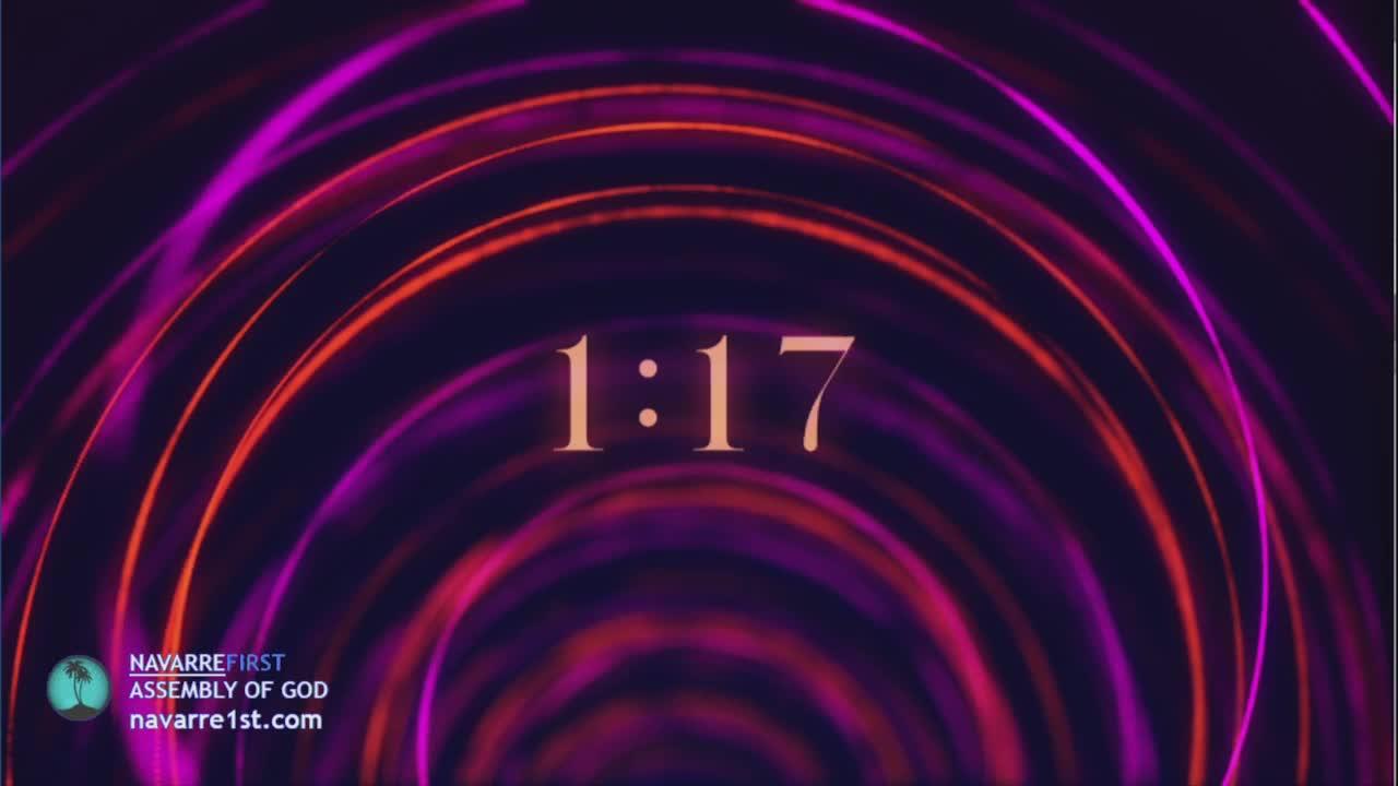 live-recording 1/8/2020 6:04:44 PM
