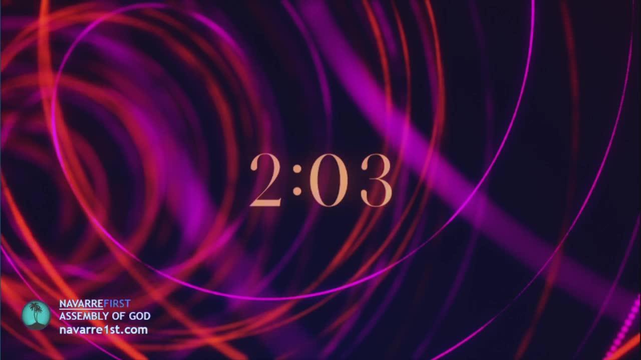 FREEDOM 1/12/2020 10:39:08