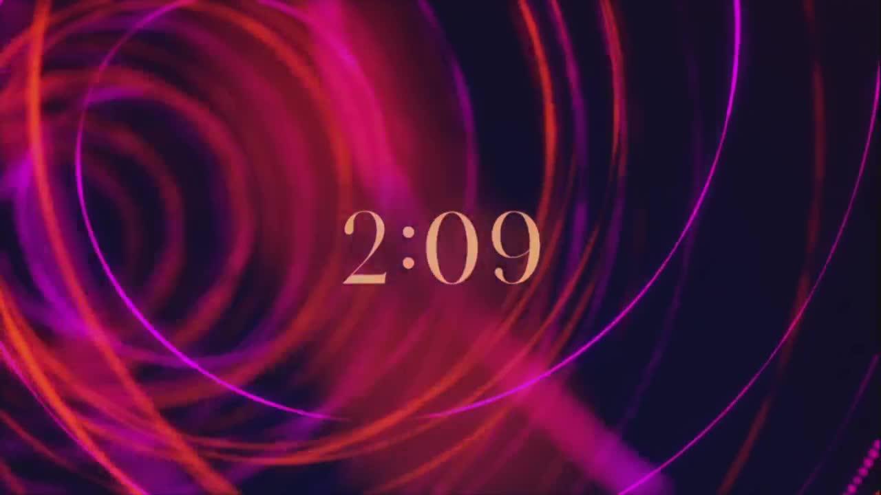 live-recording 1/15/2020 5:42:12 PM