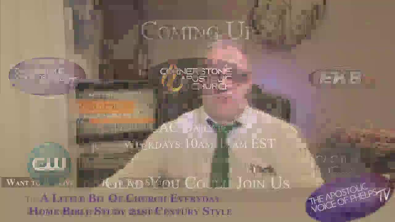 live-recording 1/22/2020 8:05:45 AM