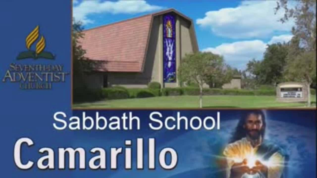Sabbath School 212020 103757 AM
