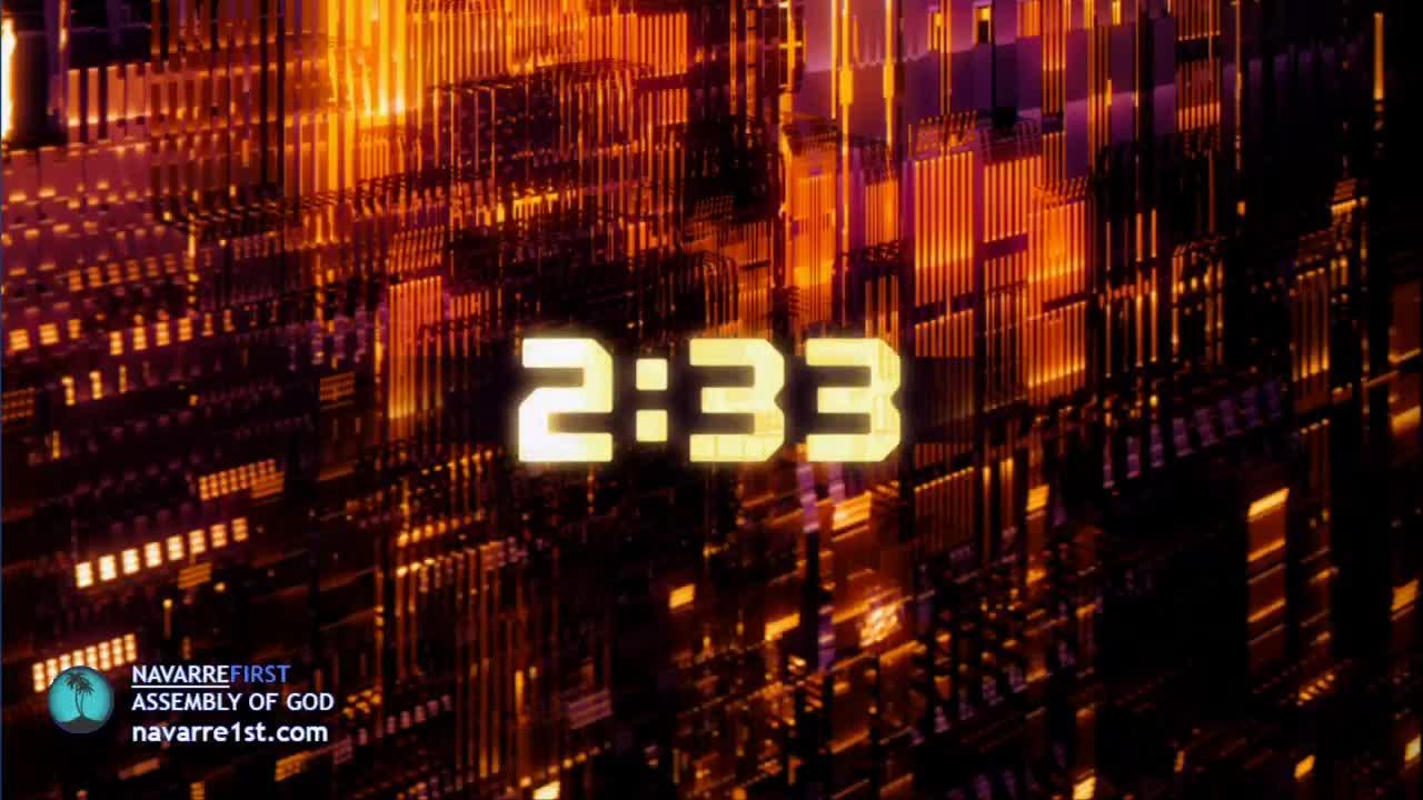 Worship 2/12/2020 4:49:39 PM