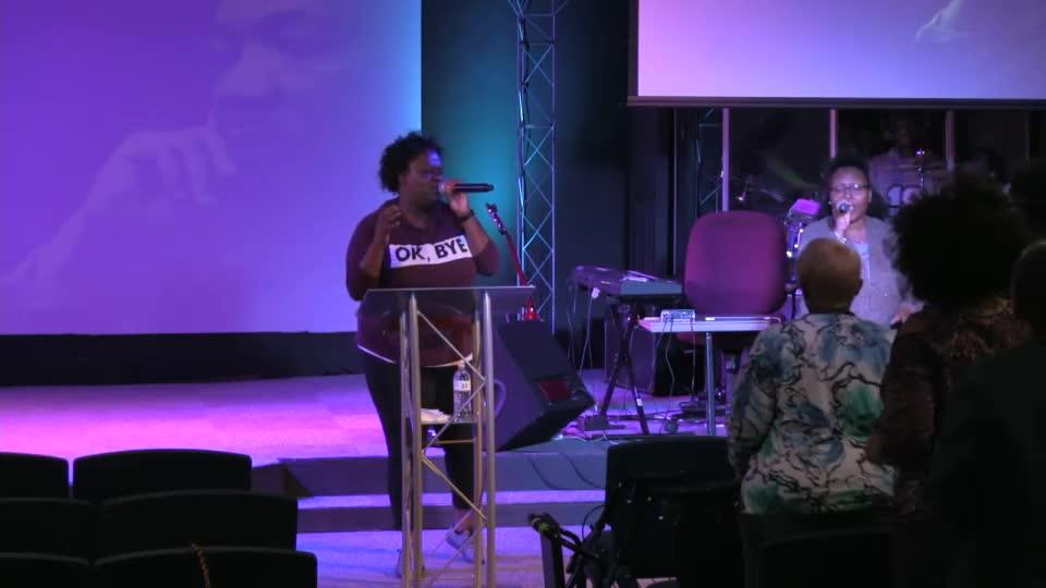 live-recording 2/19/2020 5:40:40 PM