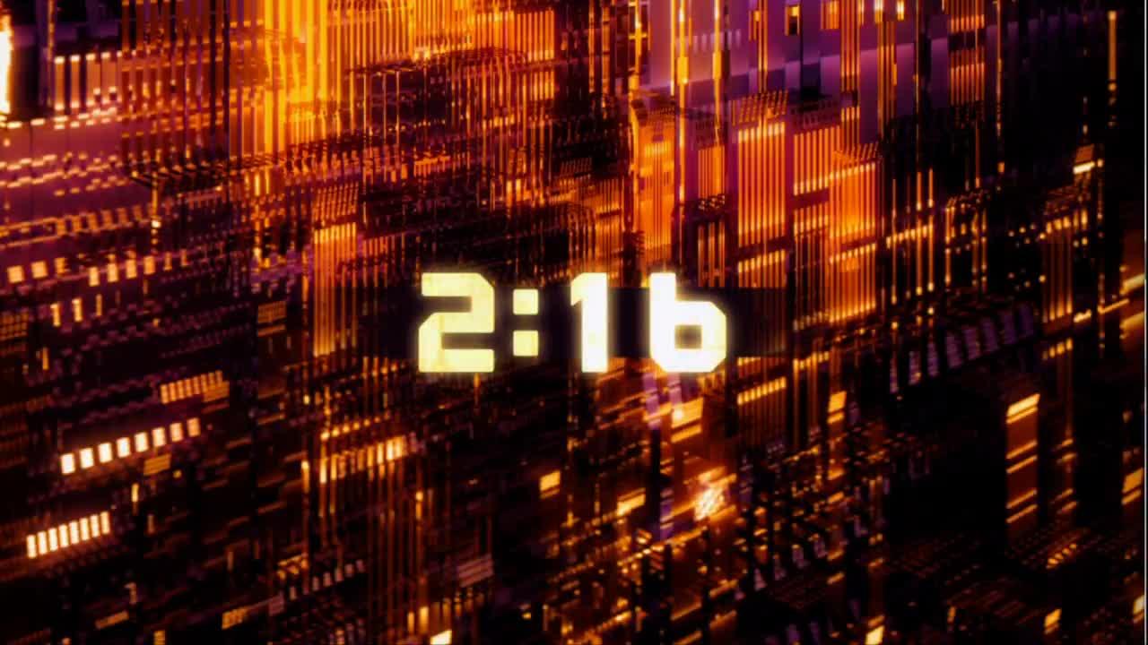 Bible Study 2/19/2020 5:44:00 PM