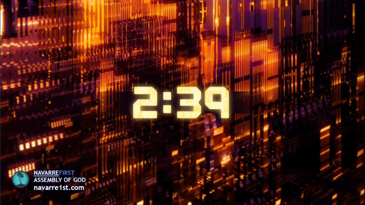 Daniel 2/23/2020 7:10:51 AM