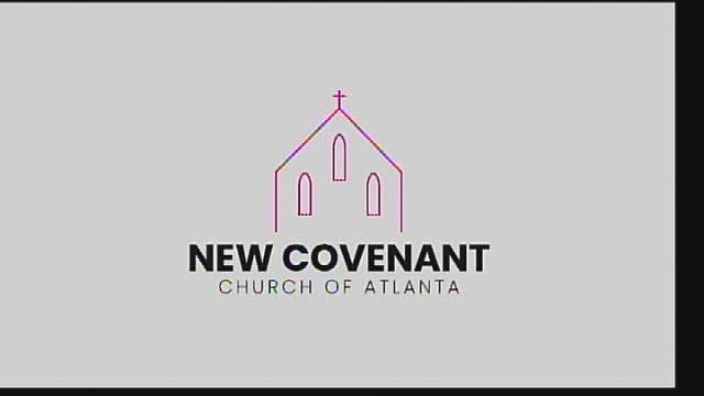 Covenant - Established