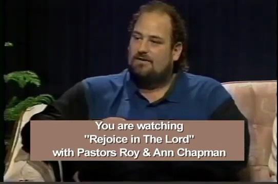 Rejoice in the Lord  Episode 12
