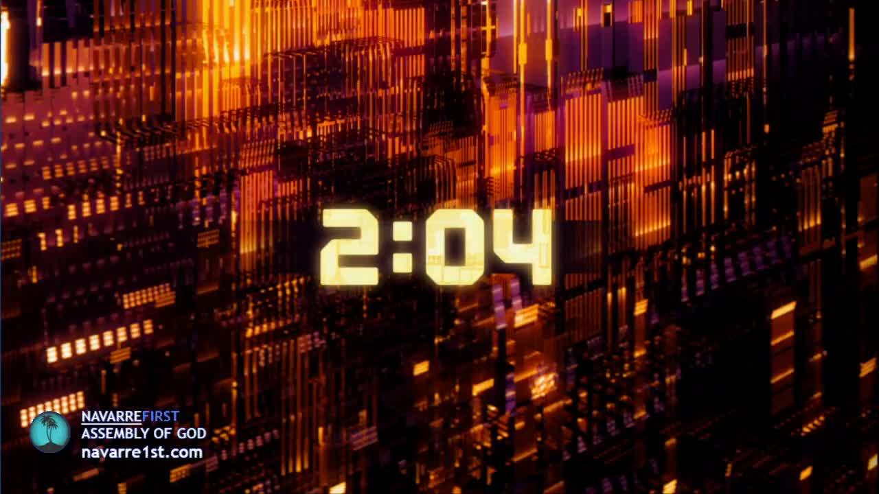 Daniel 2/26/2020 5:49:25 PM