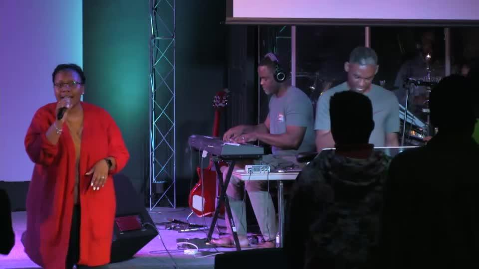 live-recording 2/26/2020 5:56:07 PM