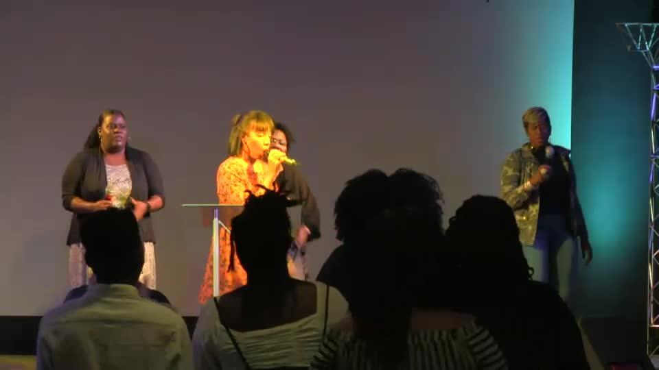 live-recording 3/1/2020 7:32:59 AM