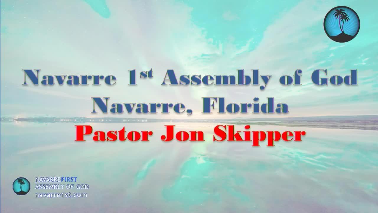 MISSION SUNDAY 3/1/2020 8:52:57 AM