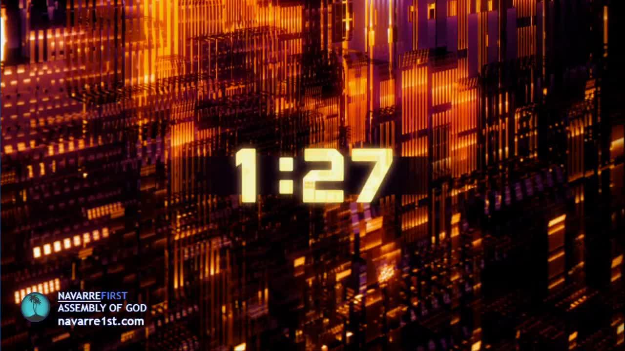 live-recording 3/4/2020 5:05:54 PM