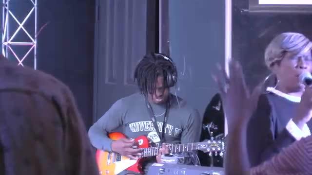 live-recording 3/4/2020 6:23:07 PM