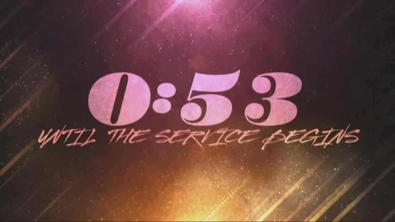 live-recording 3/8/2020 10:20:47 AM