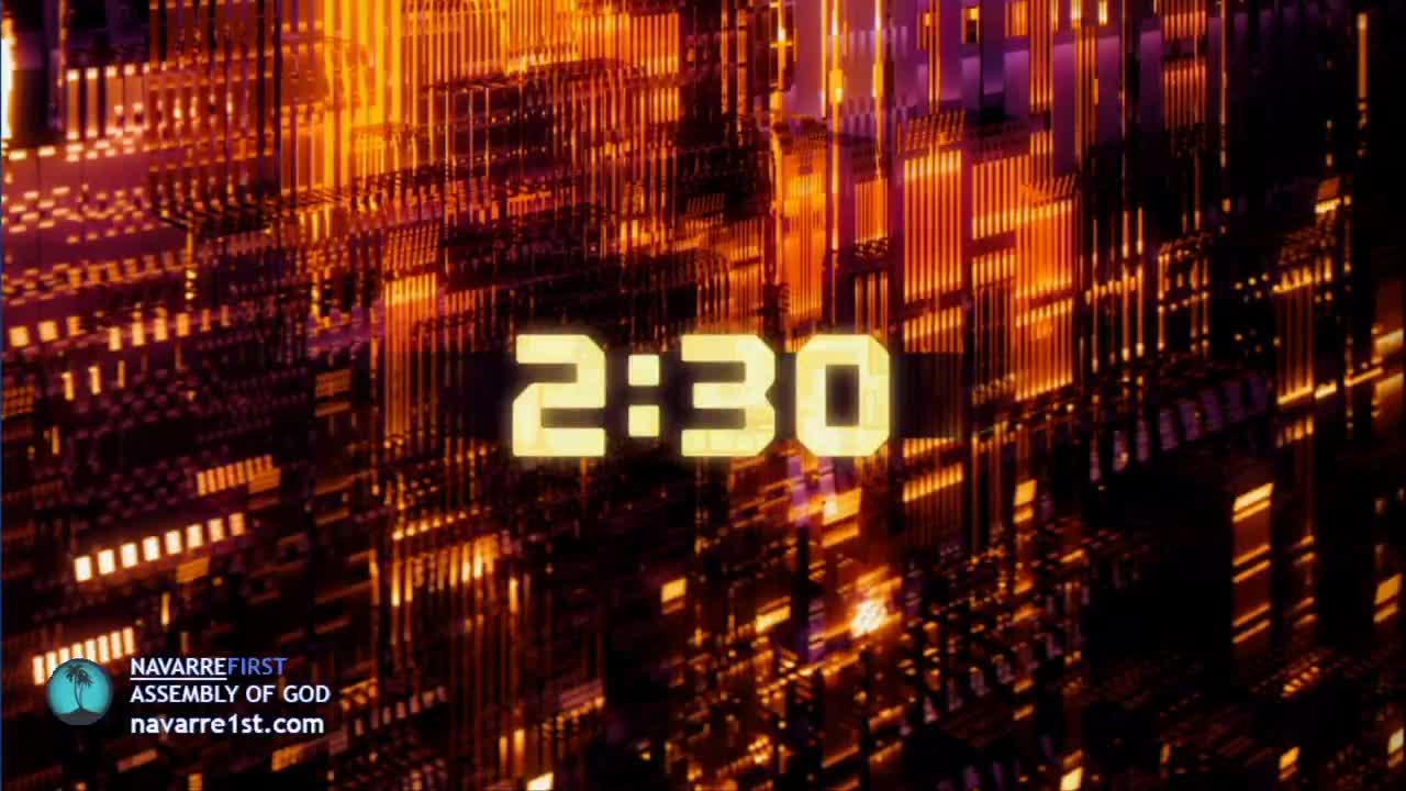 live-recording 3/15/2020 8:51:55 AM