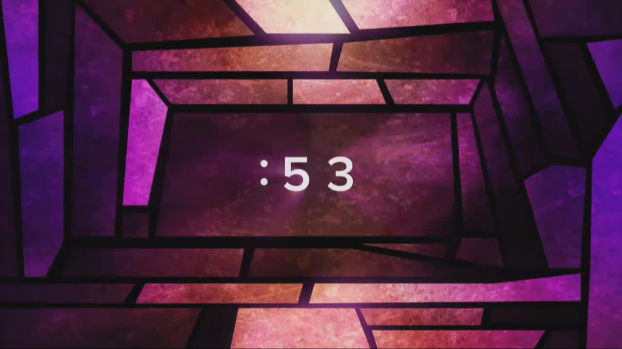live-recording 3/15/2020 9:14:55 AM