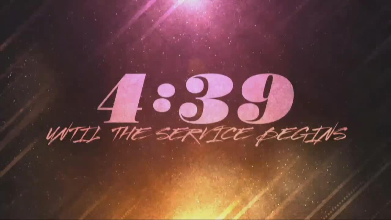 live-recording 3/22/2020 9:11:19 AM