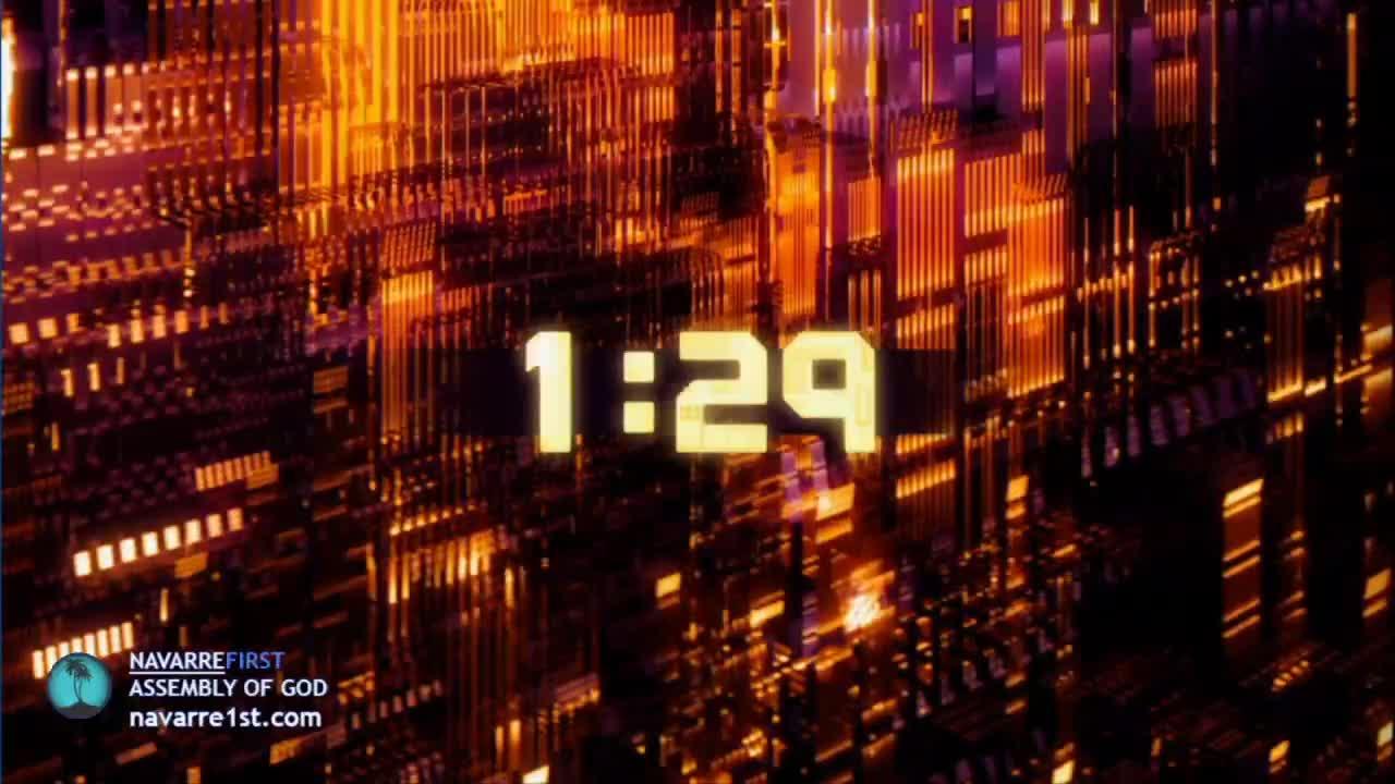 live-recording 3/25/2020 5:24:28 PM