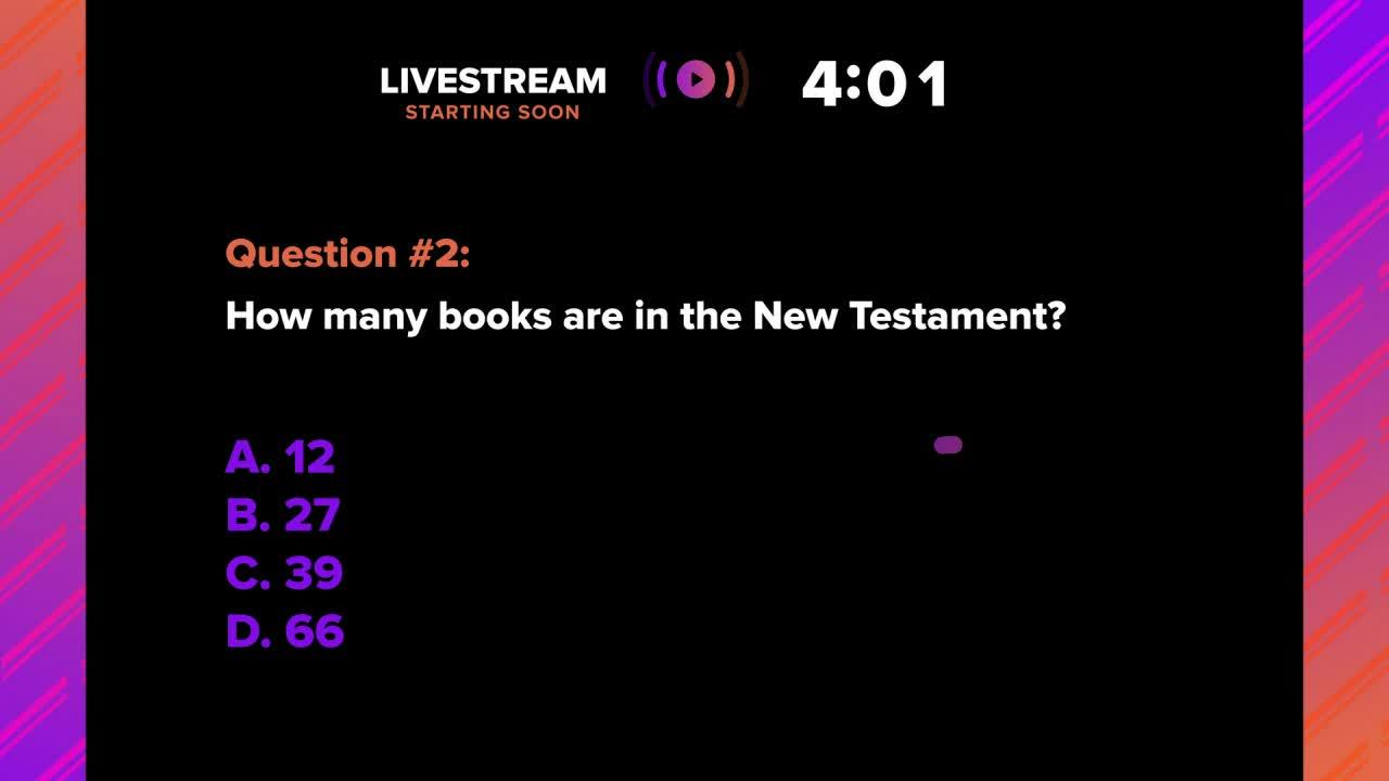 live-recording 3/29/2020 8:36:23 AM