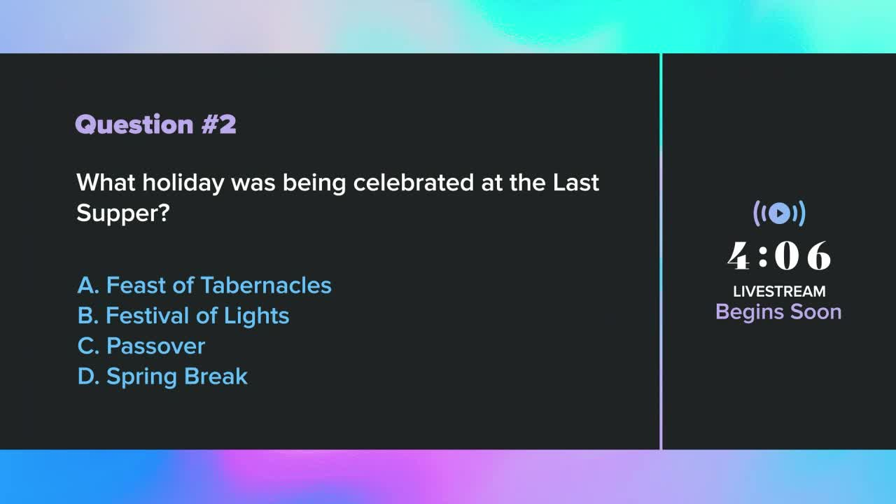 live-recording 4/12/2020 8:39:15 AM