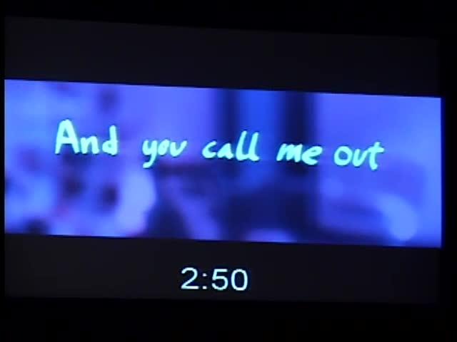 live-recording 4/19/2020 10:07:18 AM