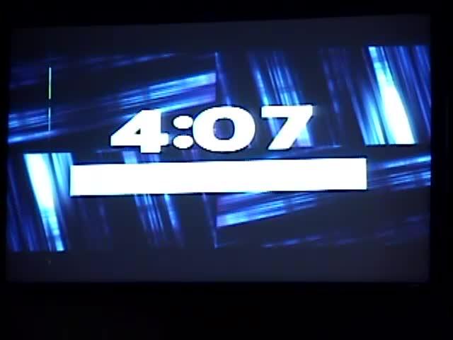 live-recording 5/3/2020 10:09:15 AM