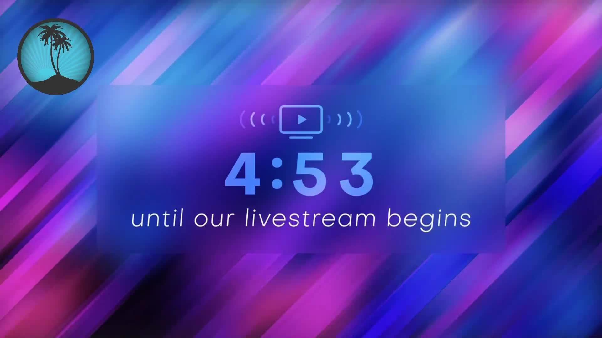 live-recording 5/20/2020 5:39:05 PM
