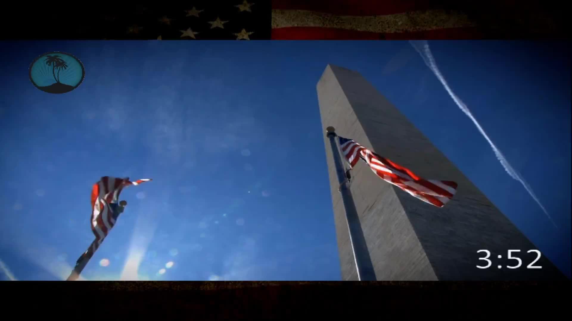 Memorial Day 5/24/2020 8:39:42 AM