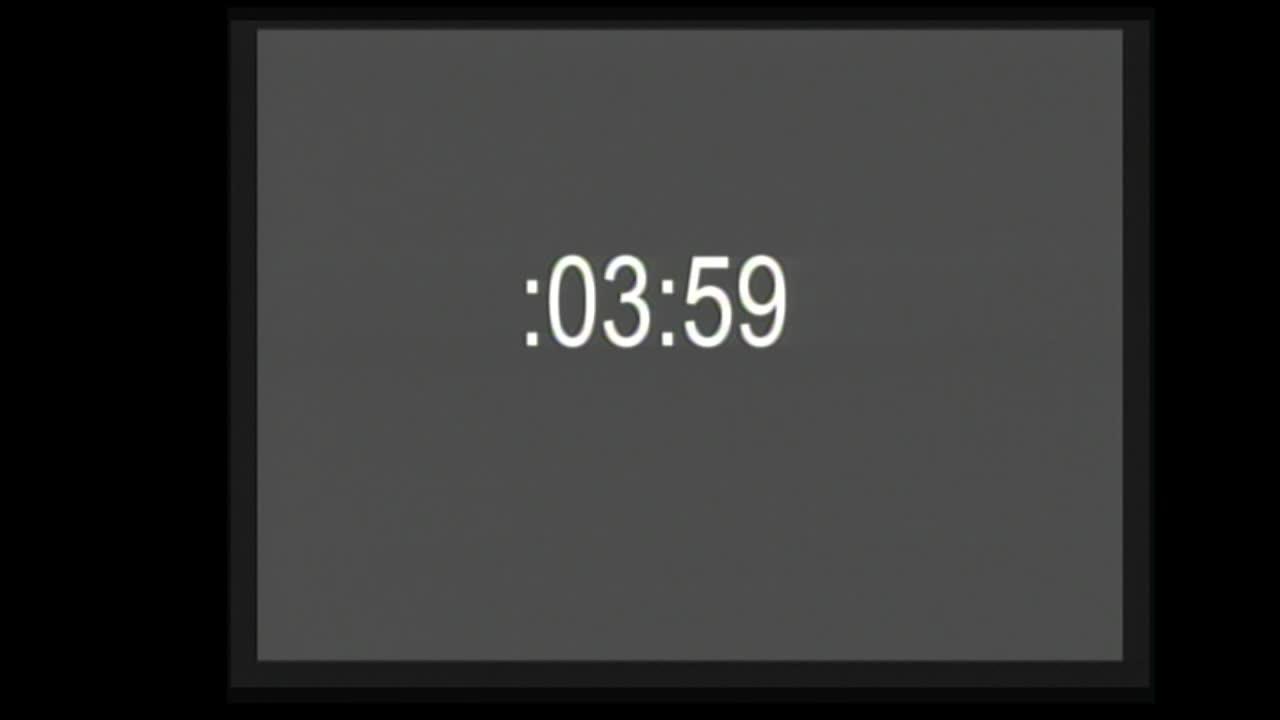 live-recording 5/24/2020 8:57:38 AM