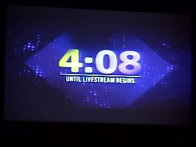live-recording 5/31/2020 10:11:51 AM