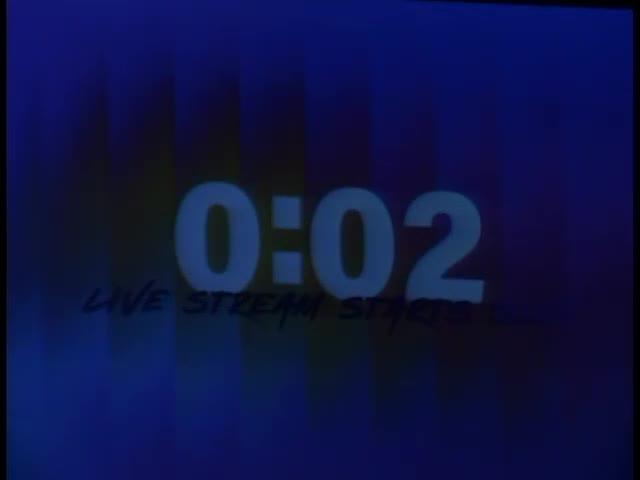 live-recording 6/7/2020 10:07:55 AM