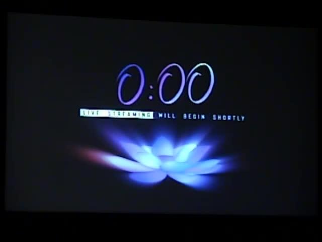 live-recording 6/14/2020 10:08:44 AM