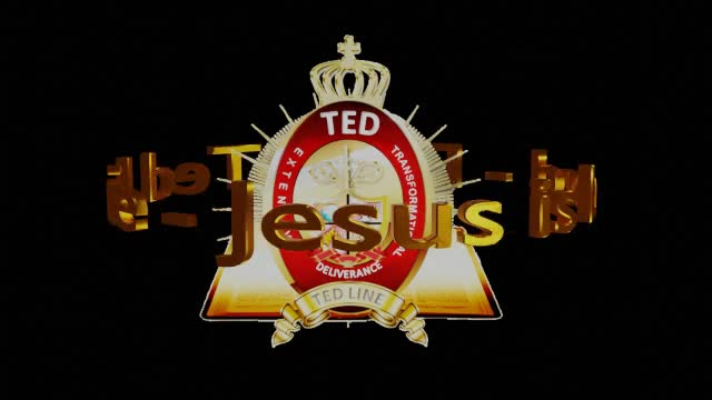 Replay  TED  2015