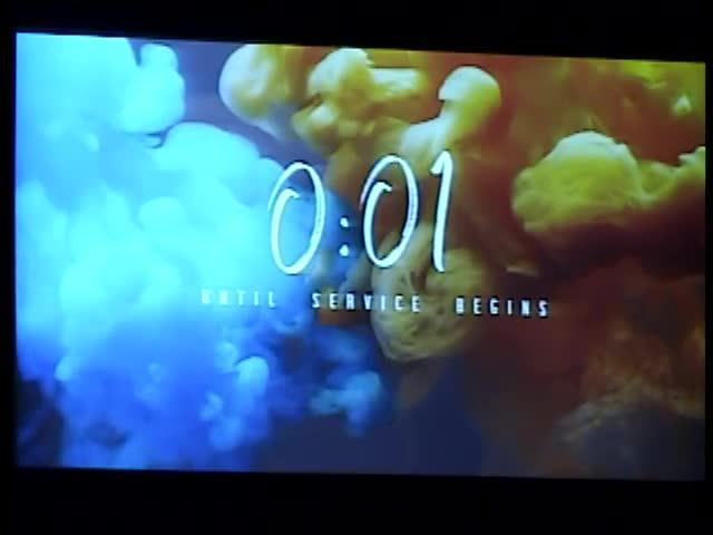 live-recording 7/12/2020 10:10:26 AM