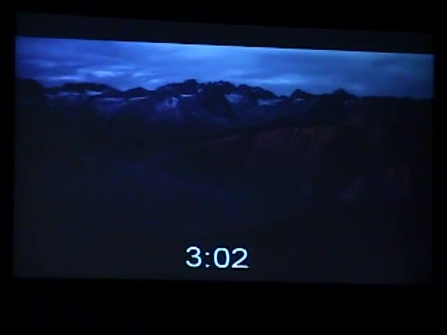 live-recording 8/9/2020 10:11:04 AM