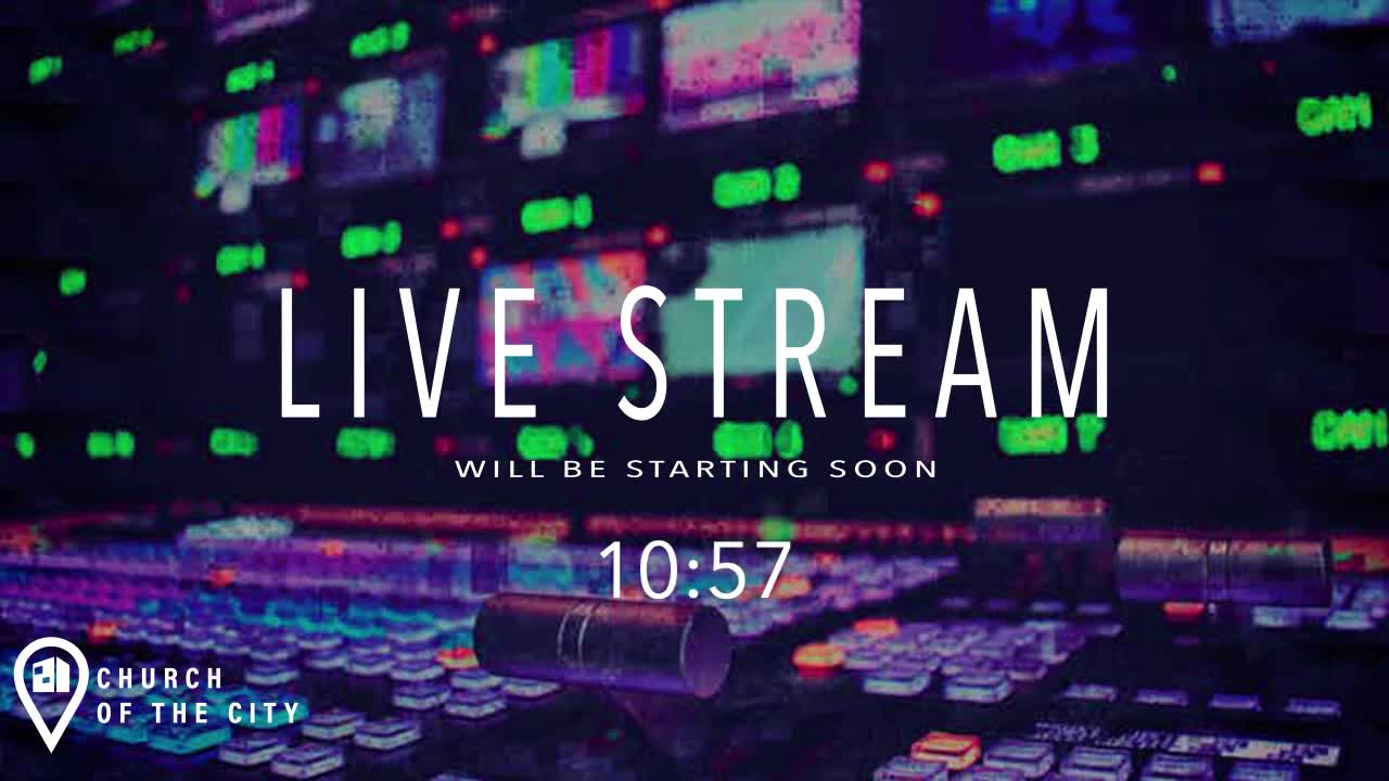 liverecording 8162020 101627 AM